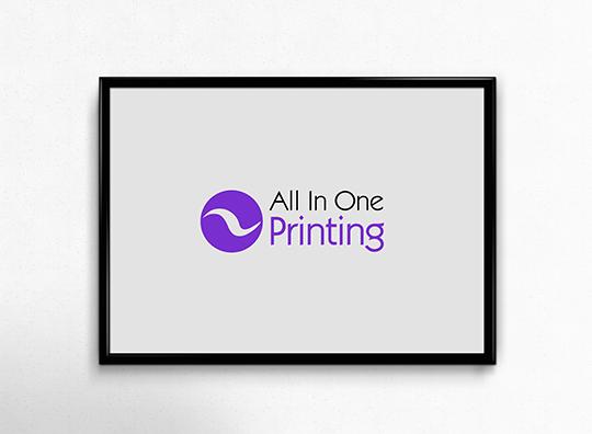 Poster Printing uk