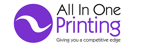 Printing UK | Business Cards | Leaflet Printing